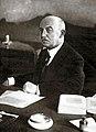Gabriel Narutowicz.jpg