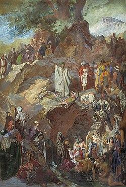 Image Result For Jerusalem Siege Coloring