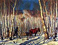 Gagnon - march-in-the-birch-woods-1919.jpg