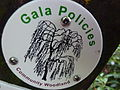 Gala Policies Community Woodland (6902355527).jpg