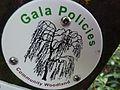 Gala Policies Community Woodland (6902355527).jpg