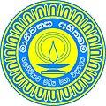 Galahitiyawa Central College Emblem.jpg