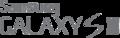 Galaxy S III Logo.png
