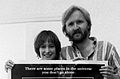 Gale Ann Hurd and James Cameron cropped 2.jpg