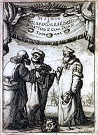 140px-Galilei-weltsysteme_1-621x854.jpg