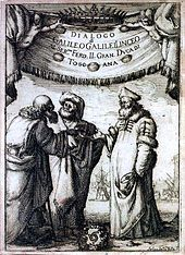 170px-Galilei-weltsysteme_1-621x854