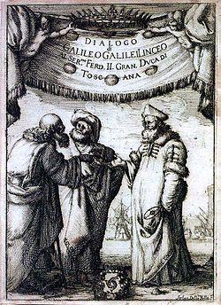 Galilei-weltsysteme 1-621x854.jpg