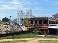 Galle-Meera Mosque (1).jpg