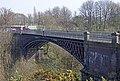 Galton Bridge (3409426922).jpg