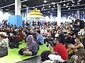 Gamescom 2015 (20360751541).jpg