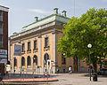 Gamla Riksbankshuset May 2014.jpg