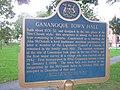 Gananoque, Ontario (6140169360).jpg