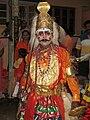 Ganesh Fest3.JPG