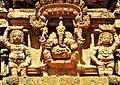 Ganesha ,hampi.jpg