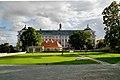 Garden of Broumov monastery.jpg