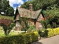 Gardener's Cottage in West Princes Street Gardens.jpg
