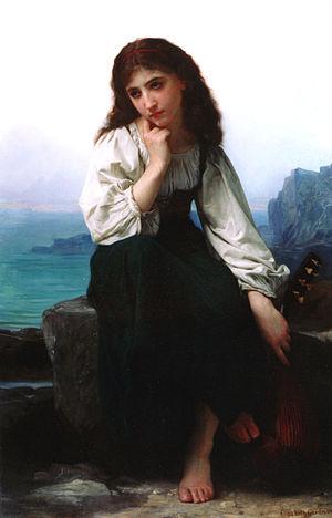 Elizabeth Jane Gardner - Image: Gardner Garde
