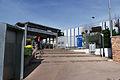 Gare-de-Vigneux-sur-Seine - 20130417 095544.jpg