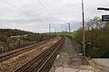 Gare-viaduc-Barentin-2014-01.JPG