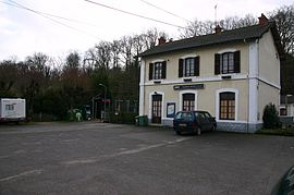 Gare Coudray Montceaux IMG 1376.JPG