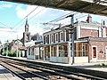 Gare d'Ailly sur Noye.jpg