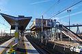 Gare de Créteil-Pompadour - 20131216 102302.jpg