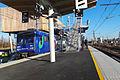 Gare de Créteil-Pompadour - 20131216 103310.jpg