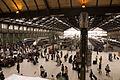 Gare de Lyon xCRW 1306.jpg