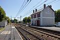 Gare de Pierre-Buffière - 2015-08-20 - IMG-0460.jpg