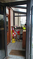 Gare de Rives - 20130728 171405.jpg