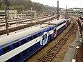 Gare de Versailles-Chantiers - quais 02.jpg