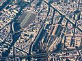 Gare du Nord gare de lEst P1180996.jpg
