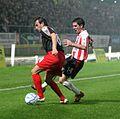 GarethMcGlynnDCFC.JPG