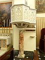 Garlenda-chiesa della natività-pulpito.jpg