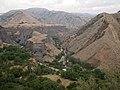 Garni 2215, Armenia - panoramio (1).jpg