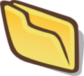 Gartoon-File-manager.png