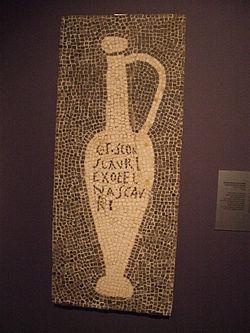 Garum Mosaik Pompeji.JPG