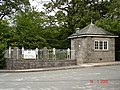 Gatehouse entrance to Abergele hospital - geograph.org.uk - 27186.jpg