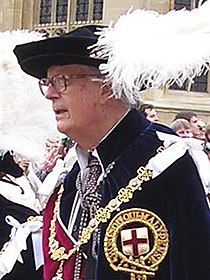 Gater robe Lord Ashburton.jpg