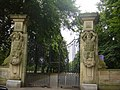 Gates of Calderstones Park - geograph.org.uk - 40866.jpg