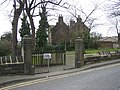 Gateway to Eightlands Villa, Dewsbury - geograph.org.uk - 367779.jpg