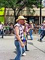 Gay Cowboys (9185611362).jpg