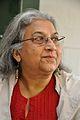 Gayatri Chatterjee - Kolkata 2014-11-25 9645.JPG