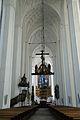 Gdansk church.jpg