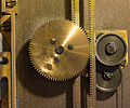 Gears on Tide Predicting Machine No. 2-2.jpg