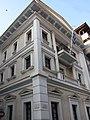 Gebäude des Vereins Mikrasiaton Pierias.jpg