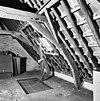 gedeelte kap - bolsward - 20037872 - rce