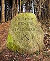 Gedenkstein Schlacht-bei-Vlotho-(Valdorf).jpg