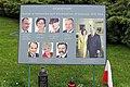 Gedenktafel zu Smolensk (12009765813).jpg