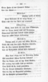 Gedichte Rellstab 1827 165.png